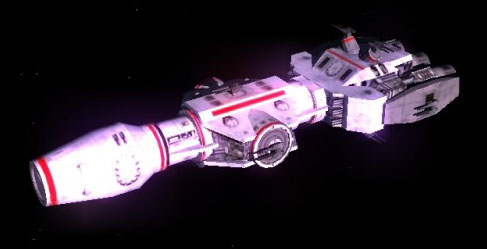 Back Up Sensors >> Corellian Gunship | SW1ki | Fandom powered by Wikia