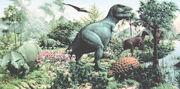 L21 Cretaceous More