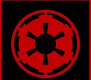 Regal Imperial Defenders