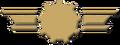 Republic logo.png