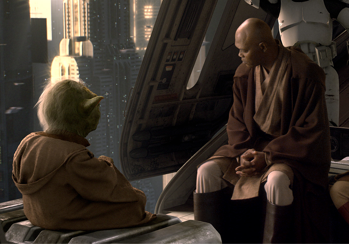 http://vignette1.wikia.nocookie.net/swfanon/images/6/68/Mace-windu-yoda.jpg/revision/latest?cb=20091207174857