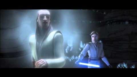 Star Wars The Clone Wars Season 3 Box Set Trailer