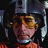 Bracket Wedge Antilles