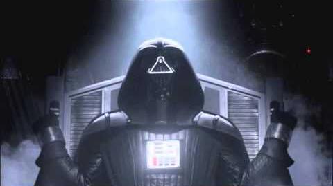 Revenge of the Sith - TV Spot - Short Teaser