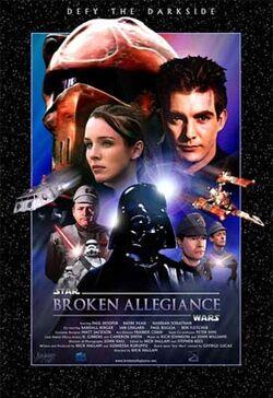BrokenAllegiance