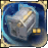 Ship-tier-1-capacitor-crafting-quota-badge