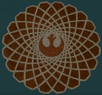 Rebel-gcw-rug