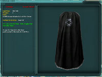 Imperial-cape