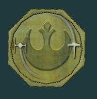 Rebel Token