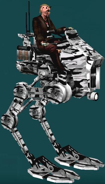 star wars the clone wars pc