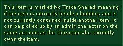 No-trade-shared-tooltip