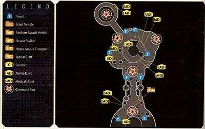 Mygeeto Map