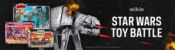BRKT StarWarsToys BlogHeader 700x200 R2