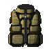 75px-Impact Armor