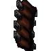 75px-Burnt Ribs