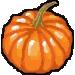 75px-Hoolari Gourd