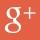 Google-plus40