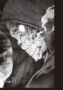 PB Manga Death Gun Stage 012