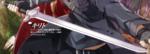 Anneal Blade