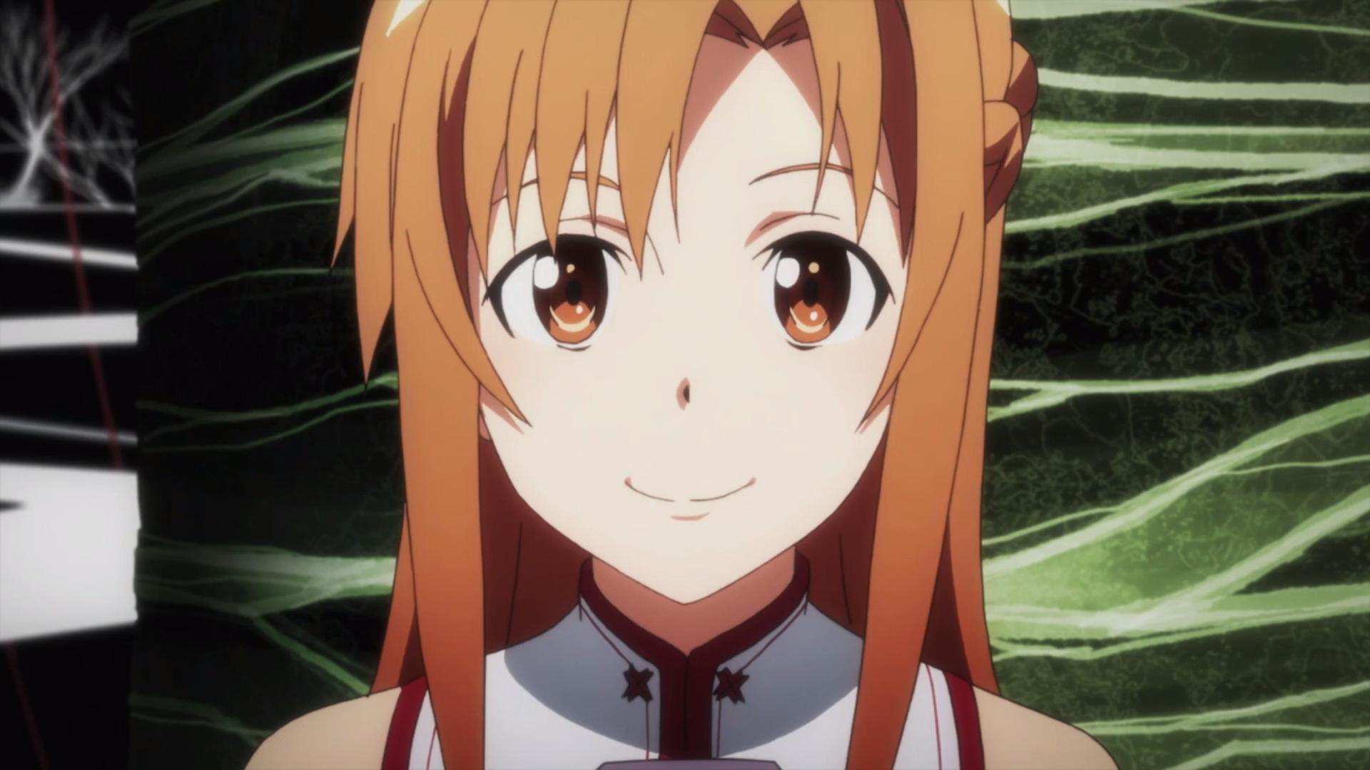 Asuna SAO.png