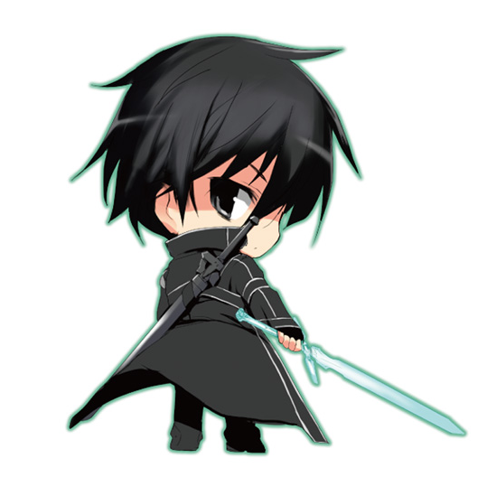 Image Chibi Aw Png Sword Art Online Wiki Fandom