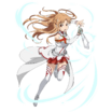 (Flash) Asuna MD