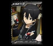 Kirito-Stamp