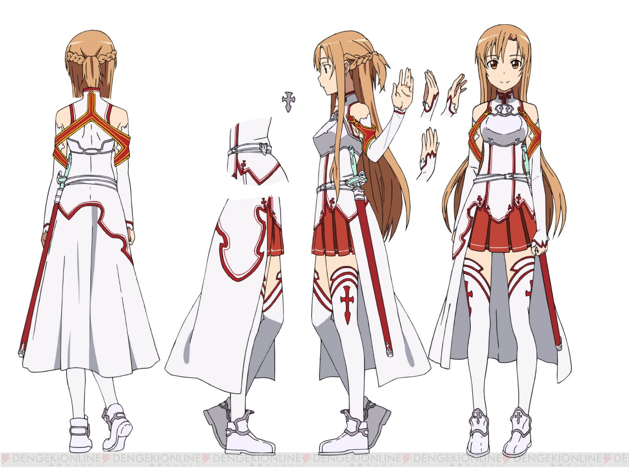 Image result for asuna
