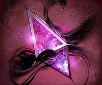 Sith Amulet