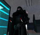 Darth Kronos