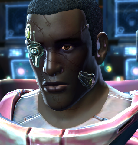 File:Galen PowerGuard.png