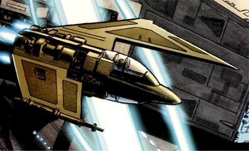 File:Davaab-type starfighter.JPG