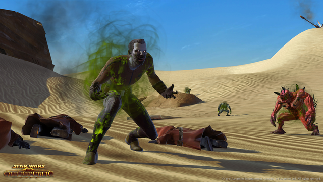 File:Wikia-Visualization-Add-4,swtor.png