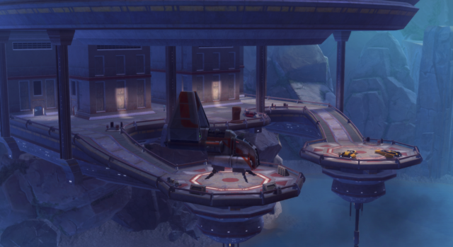 File:Swtor 2014-11-04 20-24-55-83.png