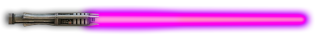 File:Ls-purple-pink.png