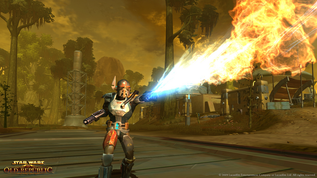 File:Wikia-Visualization-Add-1,swtor.png
