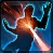 Wounding Blast Icon.png