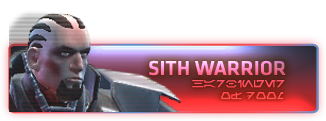 File:SithWarrior-Icon.png