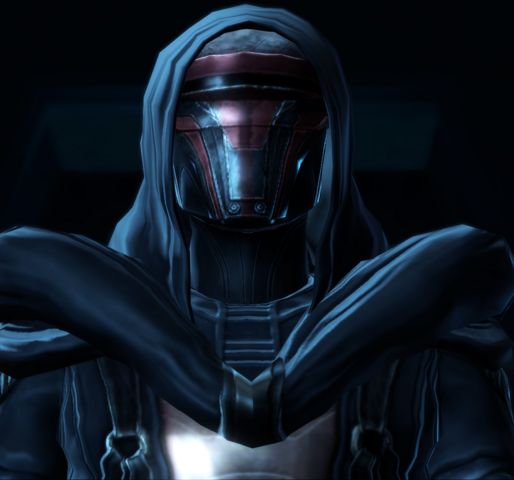 File:Swtor 2014-01-27 19-42-09-54.png