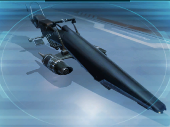 File:Vehicle Aratech Nightscythe.png