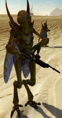 File:Swtor 2014-12-13 14-11-15-55.png