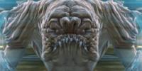 Bonethrasher