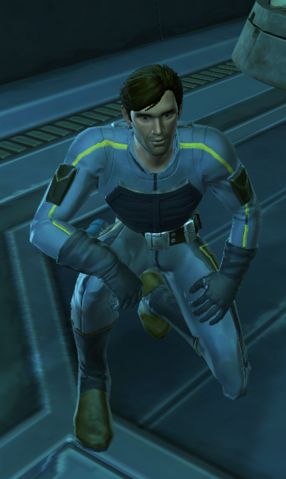 File:Captain Winborn.PNG