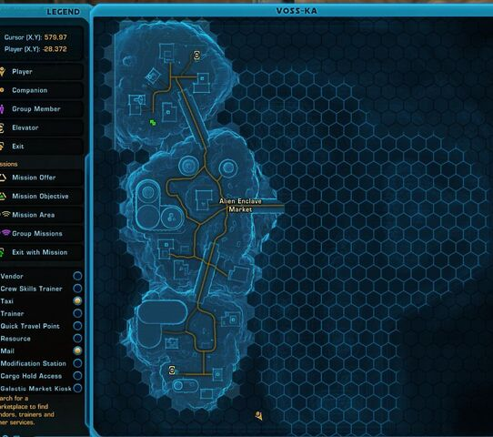 File:Datacron.voss.will4.location.jpg