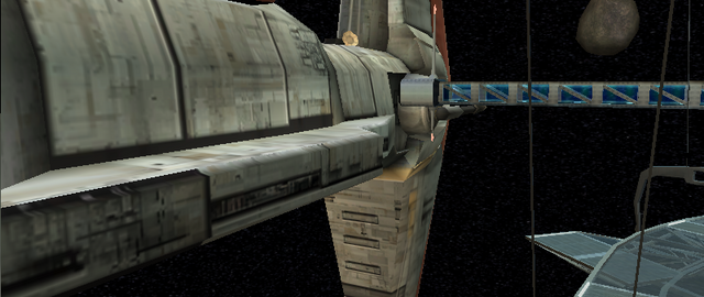 File:KotOR 2 Harbinger shot (1).png
