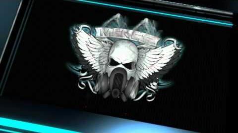 Merc logo 1