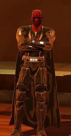 File:Sith Lord Towe.jpg