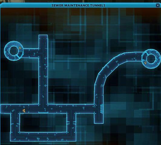 File:Datacron.hutta.bms.tunnels.jpg