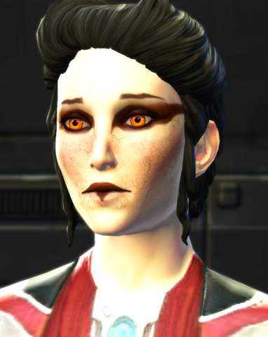 File:Swtor 2014-10-21 10-23-04-61.png