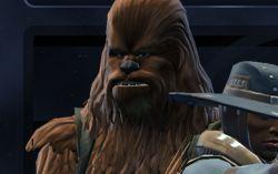 Datei:Wookiee.jpg